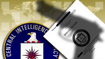 CIA_Top