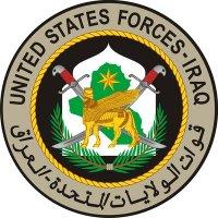 Civilian military contractor jobs