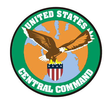 LOGCAP « Overseas Civilian Contractors