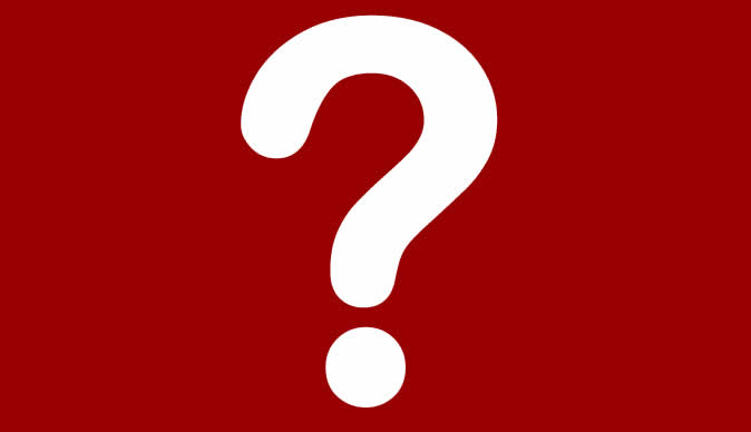 one mark questions 6th to 12th tamil one mark questions தமிழ் பதினெண்  மேற்கணக்கு நூல்கள் பதினெண் மேற்கணக்கு  1.